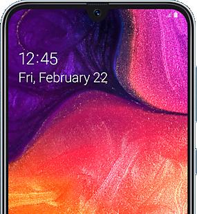 Black Friday Phone Deals 2021 Mobiles Co Uk