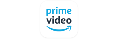 Amazon Prime Video subscription