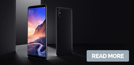 Want to know more about new smartphone manufacturer Xiaomi? Discover the brand's history, and how to pronounce their name, here at Mobiles.co.uk.