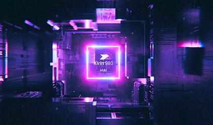 Huawei P30 Power