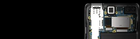 Samsung Galaxy S10 Power