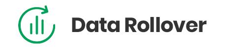 iD Data Rollover