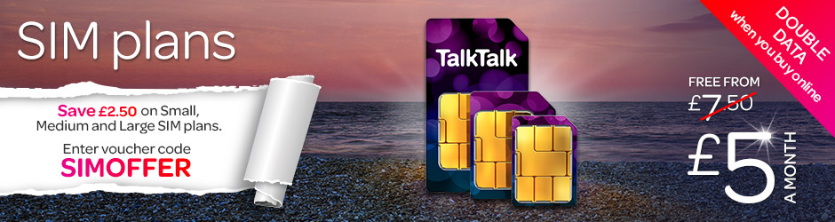 http://media.secure-mobiles.com/website_engine/images/talktalk/July_Banners_2014/SIM-plans-discount-July-2014-no-cta.v3.jpg