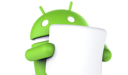 Android Marshmallow - Android Phones