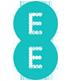 EE network logo