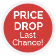 Vodafone Price drop
