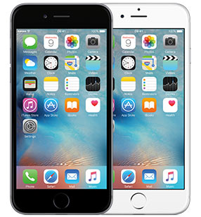 iphone monthly payment iphone 6 pay monthly contract deals 12058