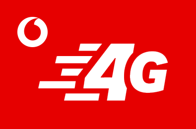 4G coverage