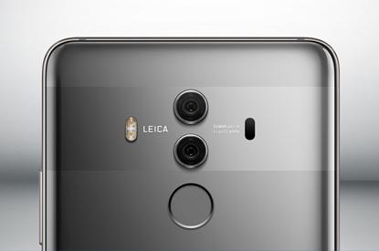 Leica Dual Camera 2.0