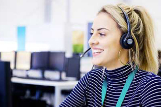 Uk Call Centres
