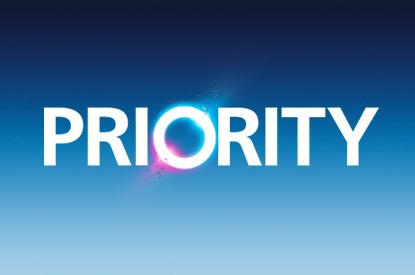 O2 Priority Pass