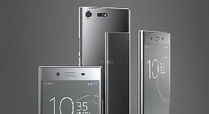 Huawei Range