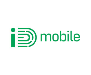 ID Mobile phone contracts