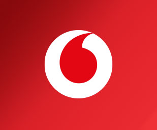 Vodafone phone contracts