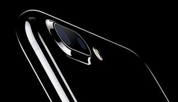 iPhone 7 Display & Design