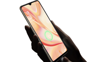 OPPO Find X2 Lite Features