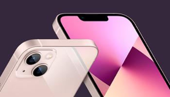 iPhone 13 Mini Features